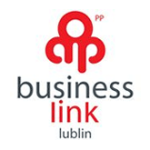 logo-business-link