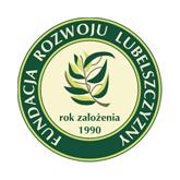 logo-frl