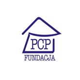 logo-fundacja-pcp