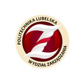 logo-pollub-wydz-zarz