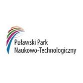 logo-ppnt