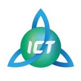 logo-wk-ict