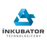logo-inkubator-tech