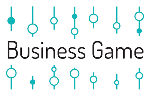 logo-business-game