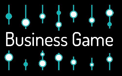 Odkryjemy w Tobie Przedsiębiorcę