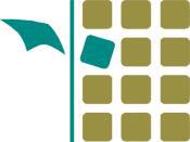 logo-lrf