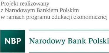 logo-nbp