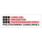 logo-lip-pl